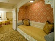 disneylandhotel-13